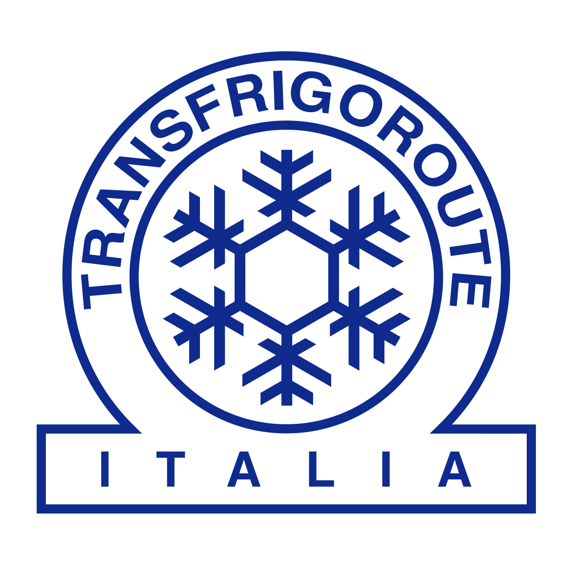Alimentazioni alternative per veicoli refrigerati - Napoli, 26 e 27 settembre 2019 - Annual General Meeting Transfrigoroute