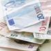 Fondo di garanzia: in aumento i crediti erogati