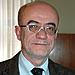 Incontri sezione trasporti Confindustria Perugia, Treviso e Gorizia