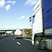 Prorogato per il 2011 il Fondo di garanzia per acquisto veicoli