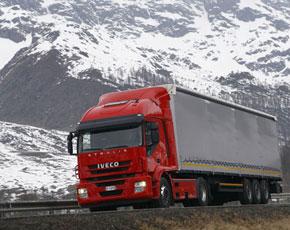 Senato vota Convenzione Alpi, stralciato protocollo trasporti