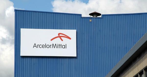 ArcelorMittal-Autotrasporto: aperto tavolo di confronto tra azienda e fornitori del trasporto