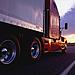 Fondo di Garanzia: finanziamenti per acquisto veicoli