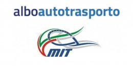 Autotrasporto sicura - autodichiarazione regolarita'