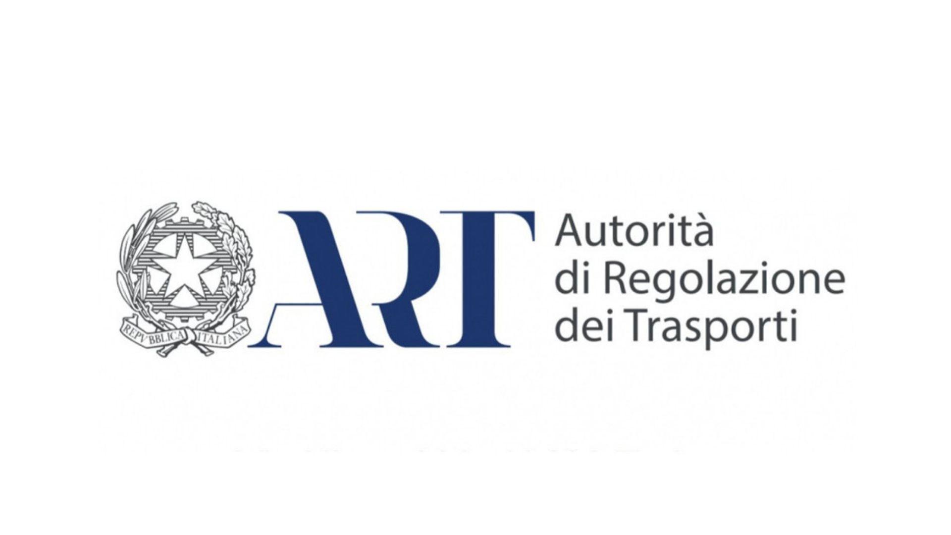 ART: Niente contributo da parte delle imprese di autotrasporto nel 2021