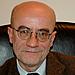 Intervista su RAI-Isoradio al Segretario generale Alfonso Trapani.