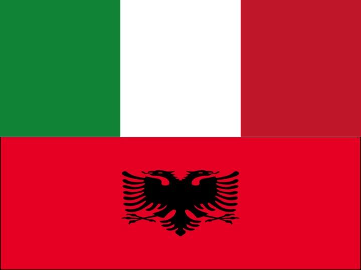 ALBANIA - Una delegazione ANITA incontra le imprese di trasporto albanesi