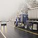 Divieto transito merci in Austria: incontro delle associazioni di autotrasporto