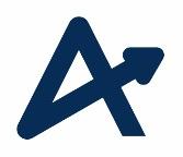 Comunicato stampa - ANITA: E45-Orte-Ravenna - Riapertura penalizza il traffico pesante