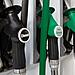 Aumento del prezzo del gasolio